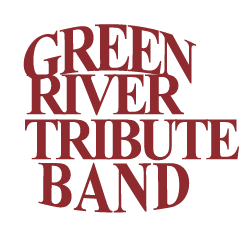 Welcome to the Official Site of Green River: The Nations Top Tribute to John Fogerty &  Creedence Clearwater Revival